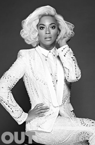 Beyonce-Out-Magazine-2014-1