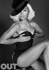 Beyonce-Out-Magazine-2014-2