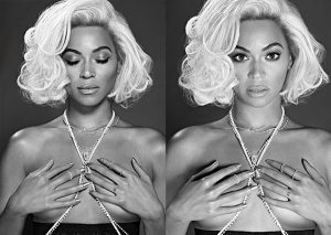 Beyonce-Out-Magazine-2014