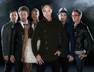 fitz-and-the-tantrums-2013-black-cred-joseph-cultice
