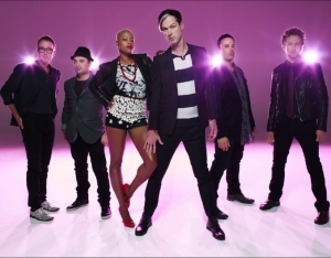 fitz-and-the-tantrums-2013-cred-joseph-cultice-678x531