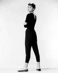 Annex - Hepburn, Audrey (Sabrina)_17