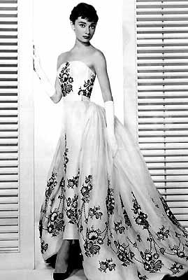 audrey-sabrina-white-gown