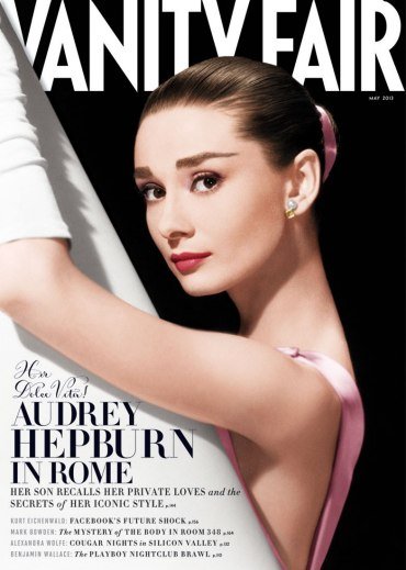 cn_image.size.cover-may-2013-audrey-hepburn