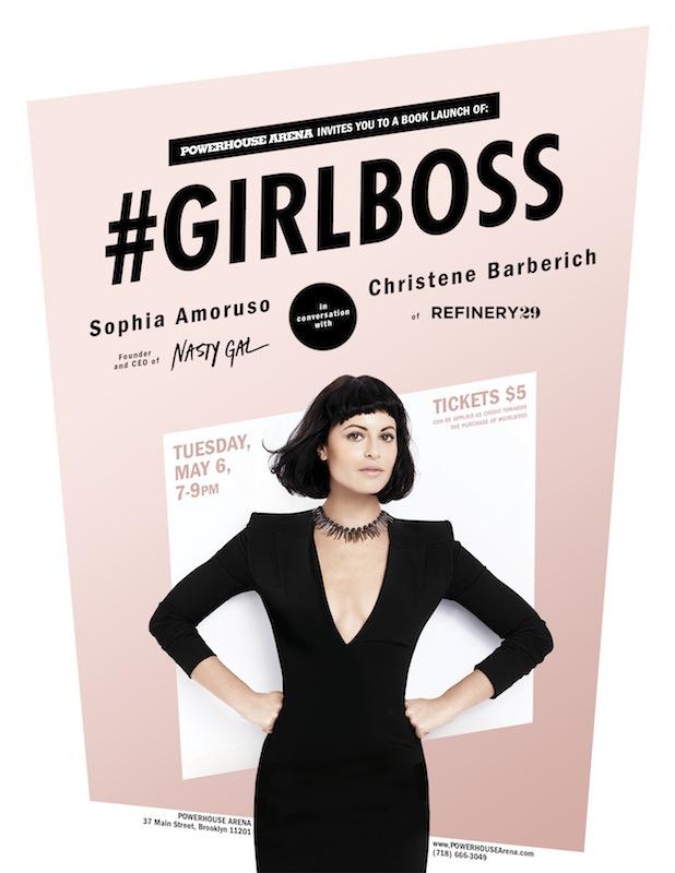GIRLBOSS_event_flat-copy